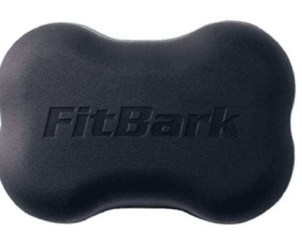 GPS Collar FitBark