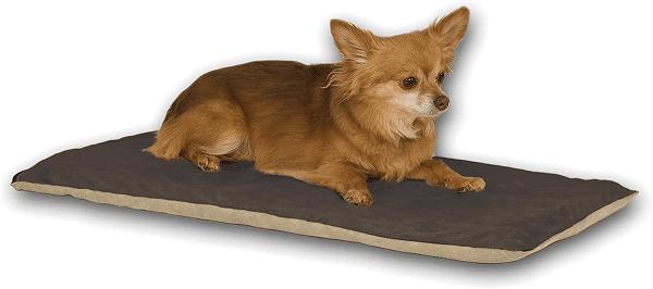 puppy heating pad