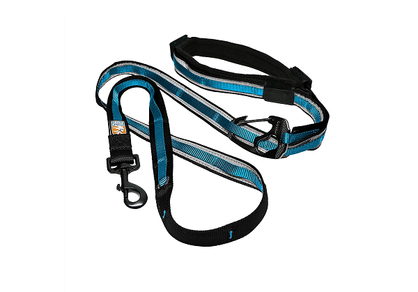 6 in 1 canicross leash