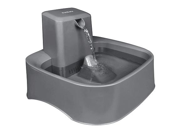 PetSafe Drinkwell Water Fountain